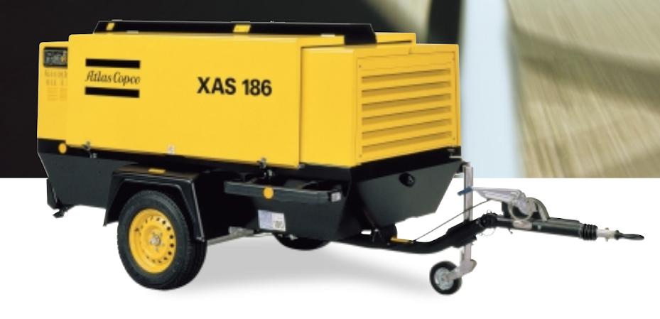 تصویری از XAS186
