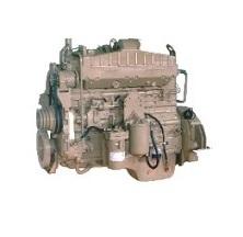 موتور دیزل N855 BC