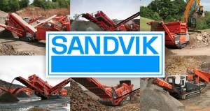 bannerimg-sandvik